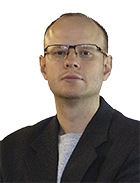 Karolis Visockas